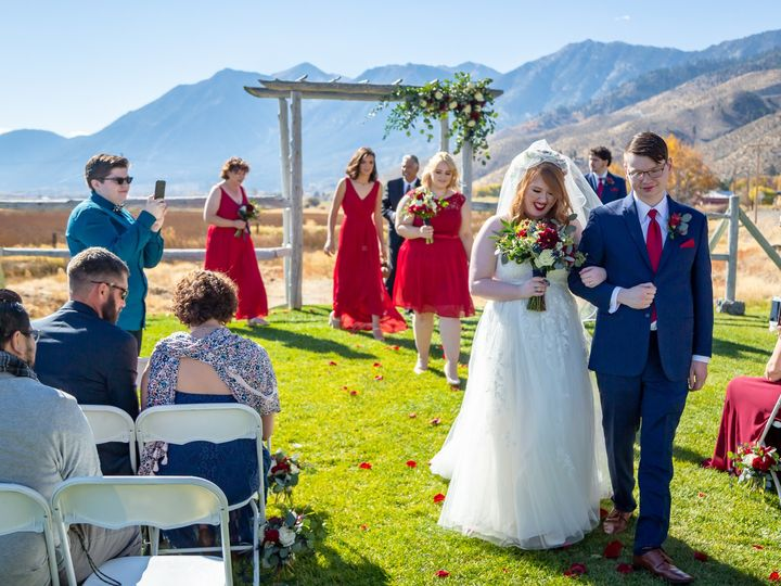 Tmx 5dm37215 2048px 51 986022 South Lake Tahoe, CA wedding videography