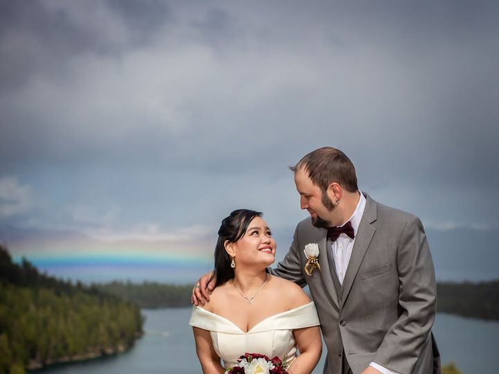 Tmx 5dm37372 2048px 51 986022 158094231077831 South Lake Tahoe, CA wedding videography