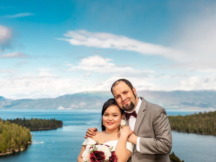 Tmx 5dm37613 2048px 51 986022 158094231670052 South Lake Tahoe, CA wedding videography