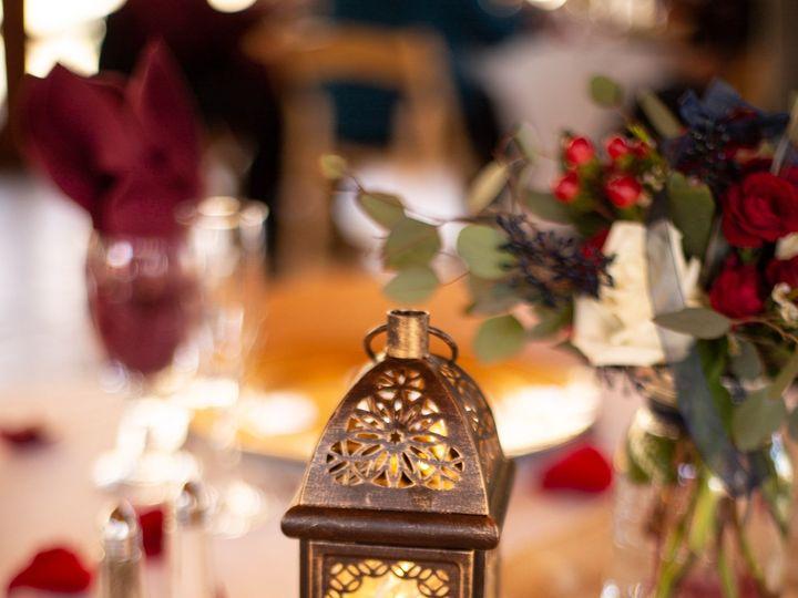 Tmx 5dm37741 2048px 51 986022 South Lake Tahoe, CA wedding videography