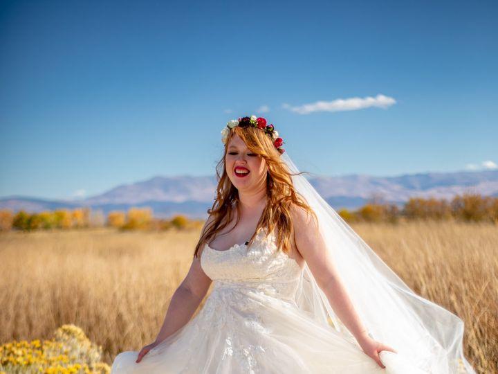 Tmx 5dm37895 2048px 51 986022 South Lake Tahoe, CA wedding videography
