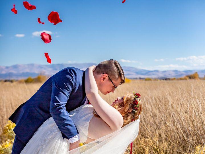 Tmx 5dm37972 2048px 51 986022 South Lake Tahoe, CA wedding videography