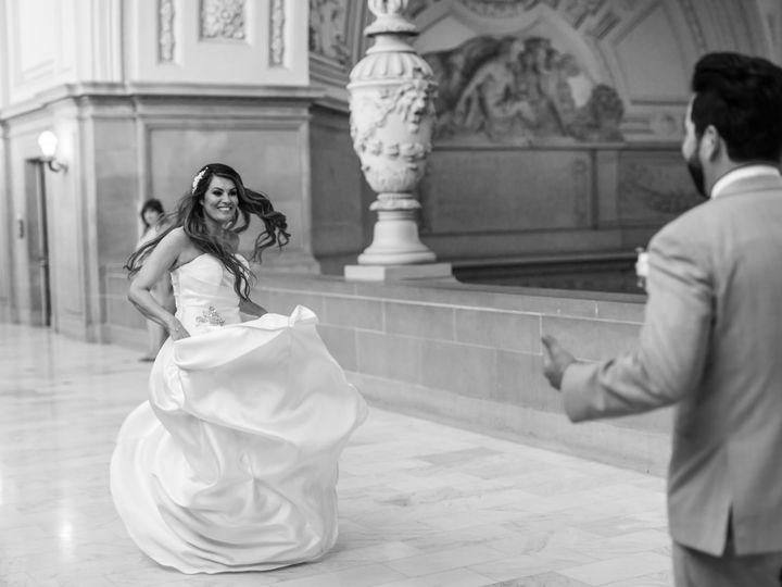 Tmx 5dm42689 2048px 2 51 986022 158094232055608 South Lake Tahoe, CA wedding videography