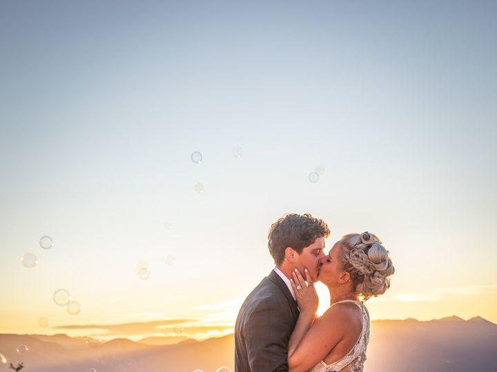 Tmx 5dm44258 2048px 51 986022 158094232766722 South Lake Tahoe, CA wedding videography