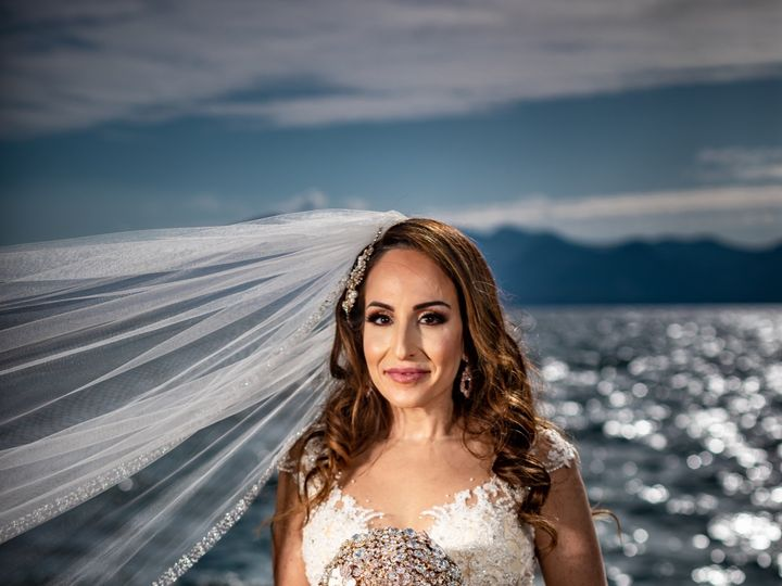 Tmx 5dm48685 Fullres 51 986022 158094233468479 South Lake Tahoe, CA wedding videography