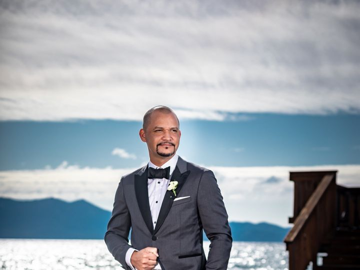 Tmx 5dm48706 Fullres 51 986022 158094233535210 South Lake Tahoe, CA wedding videography