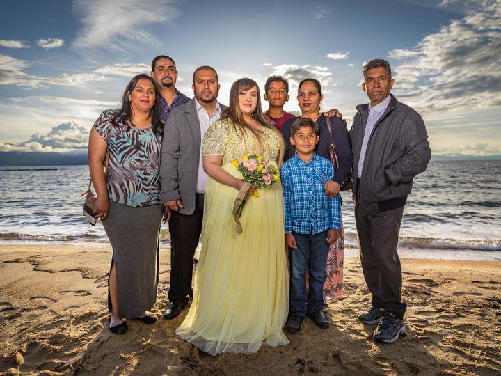 Tmx Ca 34 51 986022 South Lake Tahoe, CA wedding videography