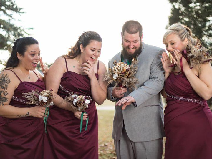 Tmx Co3a0001 2048px 51 986022 South Lake Tahoe, CA wedding videography