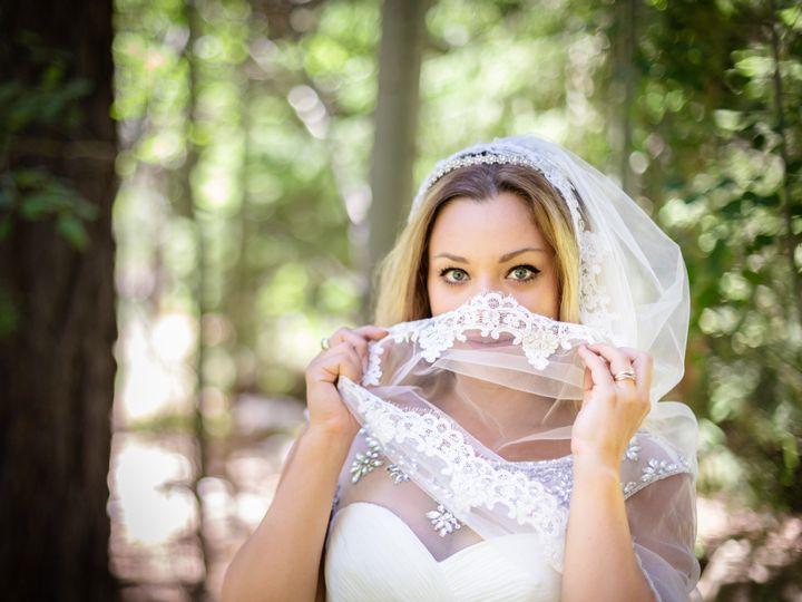 Tmx Co3a2757 2048px 51 986022 V1 South Lake Tahoe, CA wedding videography