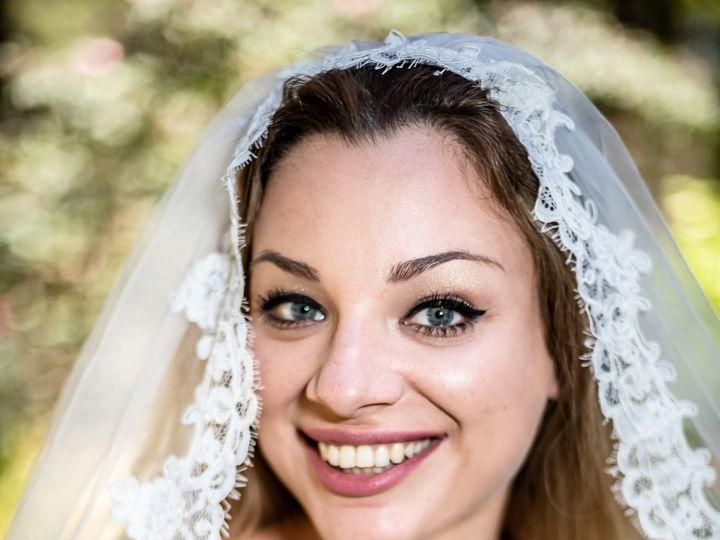 Tmx Co3a2916 2048px 51 986022 V1 South Lake Tahoe, CA wedding videography