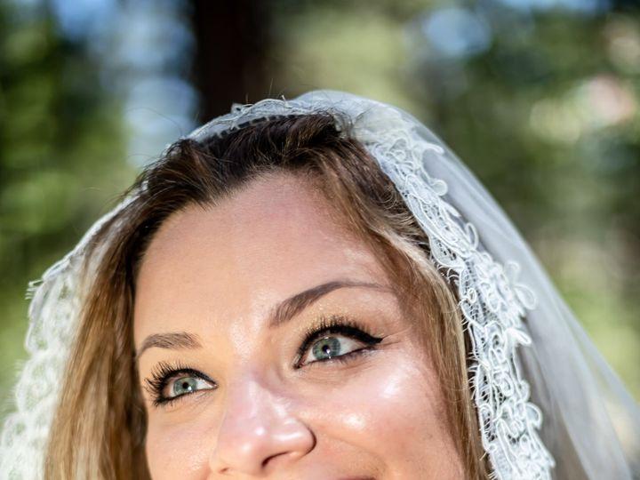 Tmx Co3a2947 2048px 51 986022 V1 South Lake Tahoe, CA wedding videography