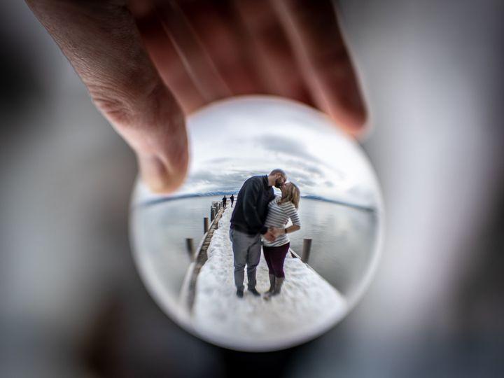 Tmx Co3a3441 2048px 51 986022 South Lake Tahoe, CA wedding videography