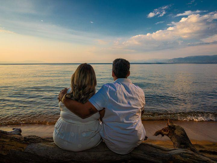 Tmx Co3a4634 2048px 51 986022 South Lake Tahoe, CA wedding videography