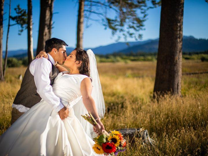 Tmx Co3a6916 2048px 51 986022 V1 South Lake Tahoe, CA wedding videography