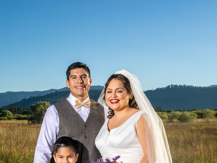 Tmx Co3a6934 2048px 51 986022 South Lake Tahoe, CA wedding videography