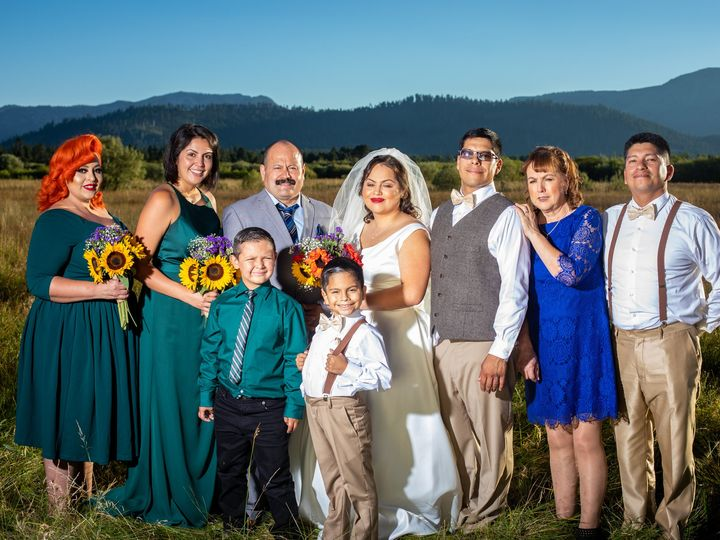 Tmx Co3a6958 2048px 51 986022 V1 South Lake Tahoe, CA wedding videography