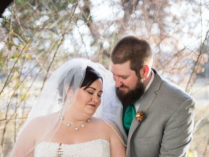 Tmx Co3a9853 2048px 51 986022 South Lake Tahoe, CA wedding videography