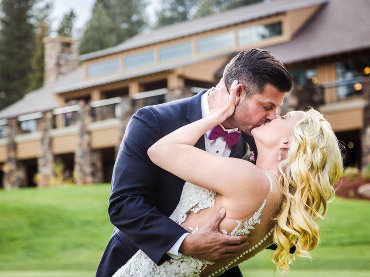 Tmx Cs 125 51 986022 South Lake Tahoe, CA wedding videography