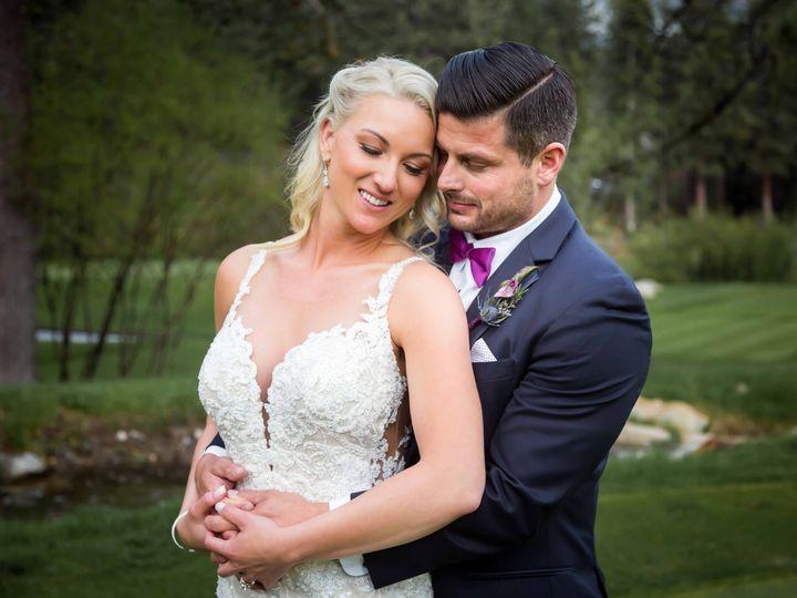 Tmx Cs 126 51 986022 South Lake Tahoe, CA wedding videography