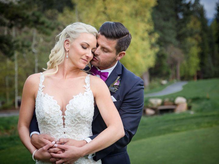 Tmx Cs 127 51 986022 South Lake Tahoe, CA wedding videography