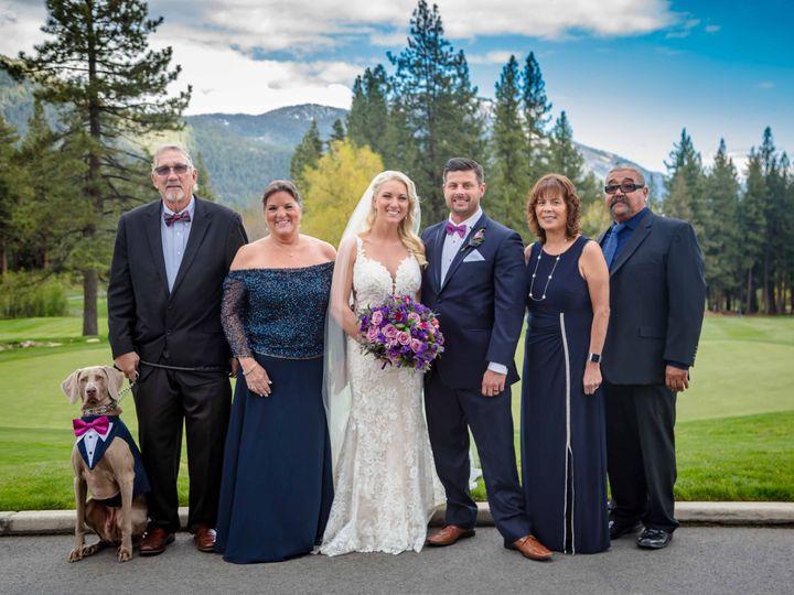 Tmx Cs 72 51 986022 V1 South Lake Tahoe, CA wedding videography