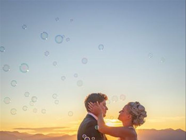 Tmx Image 51 986022 158136776065556 South Lake Tahoe, CA wedding videography