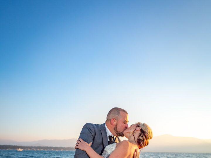 Tmx Img 0842 2048px 51 986022 South Lake Tahoe, CA wedding videography