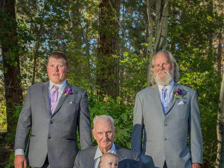 Tmx Img 3747 2048px 51 986022 South Lake Tahoe, CA wedding videography