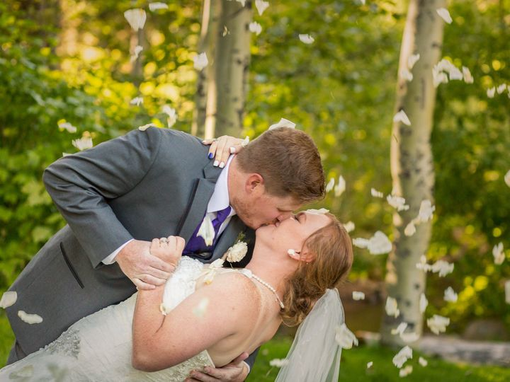 Tmx Img 3898 2048px 51 986022 South Lake Tahoe, CA wedding videography