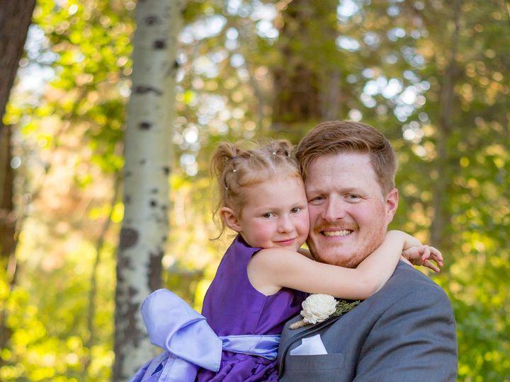 Tmx Img 3981 2048px 51 986022 South Lake Tahoe, CA wedding videography