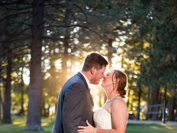 Tmx Img 4360 2048px 51 986022 V1 South Lake Tahoe, CA wedding videography