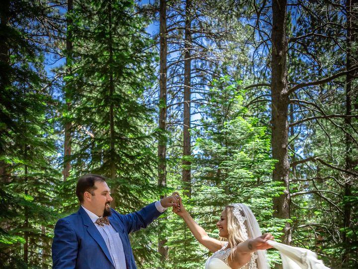 Tmx Img 5821 2048px 51 986022 South Lake Tahoe, CA wedding videography