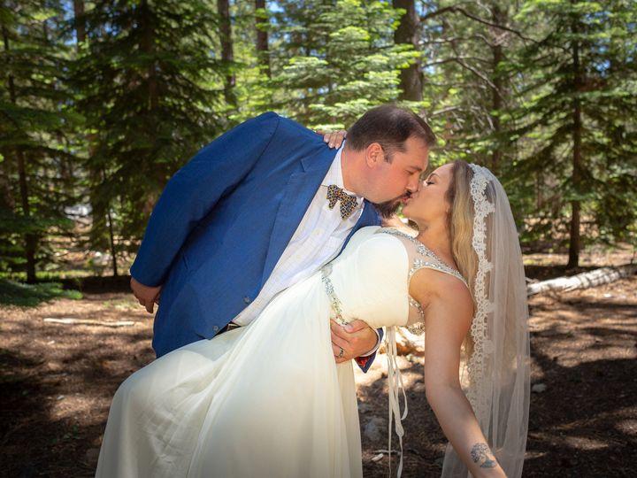 Tmx Img 5840 2048px 51 986022 South Lake Tahoe, CA wedding videography