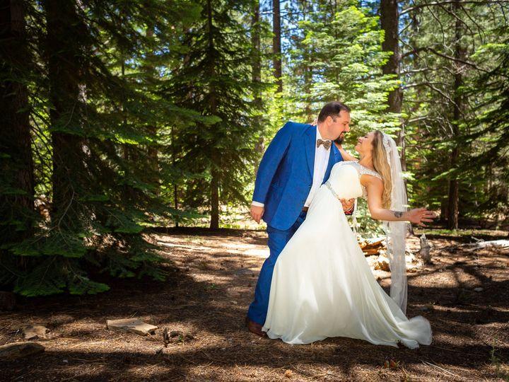 Tmx Img 5853 2048px 51 986022 V1 South Lake Tahoe, CA wedding videography