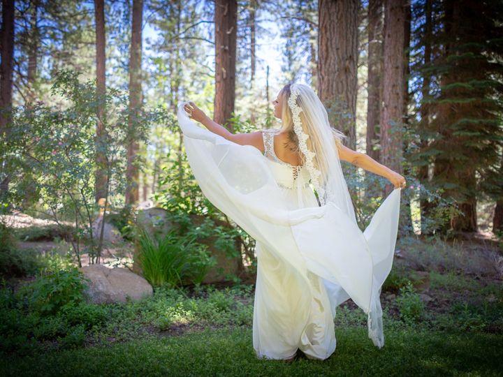 Tmx Img 5893 2048px 51 986022 South Lake Tahoe, CA wedding videography