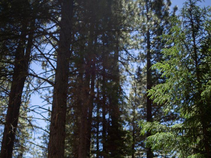 Tmx Img 5923 2048px 51 986022 V1 South Lake Tahoe, CA wedding videography