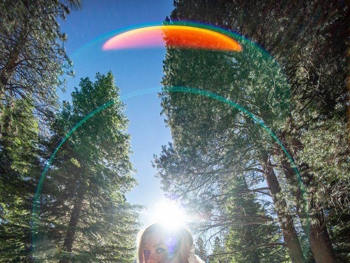 Tmx Img 6768 2048px 51 986022 V1 South Lake Tahoe, CA wedding videography