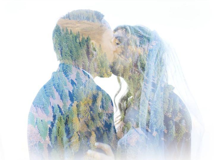 Tmx Screen Shot 2019 02 04 At 3 26 15 Pm 51 986022 South Lake Tahoe, CA wedding videography