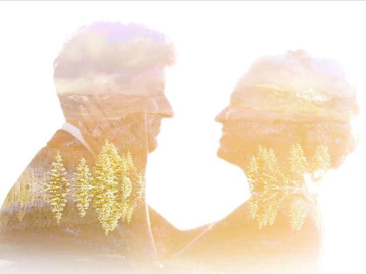 Tmx Screen Shot 2019 12 03 At 5 07 18 Pm 51 986022 158136803686942 South Lake Tahoe, CA wedding videography