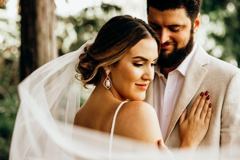 hacienda siesta alegre wedding sofia daniel 12 51 537022