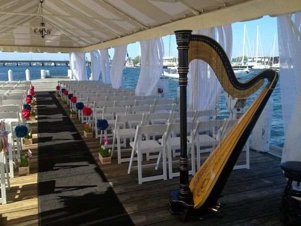 Tmx 1377717835089 Newport2 West Newton wedding ceremonymusic