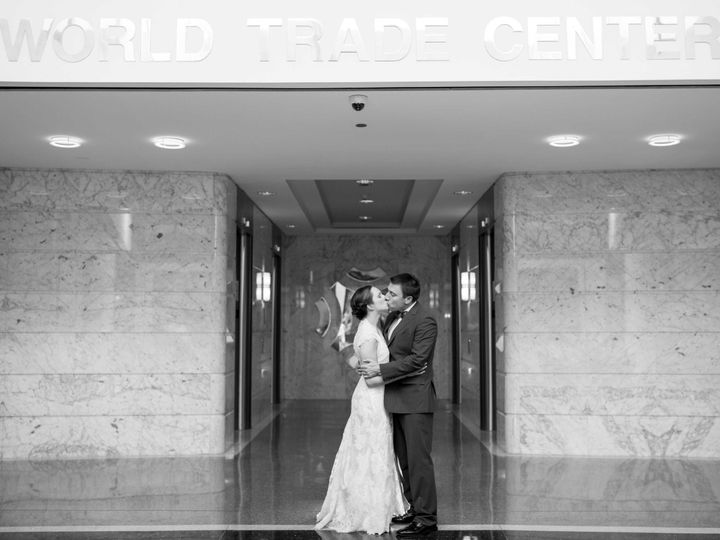 Tmx 1401899449697 Wtc Norfolk, VA wedding venue