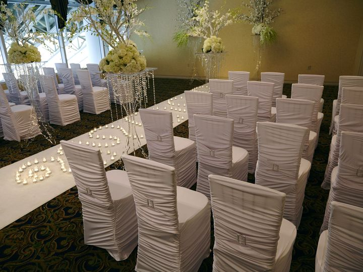 Tmx 1531146991 092e2d7e4ec35d25 1531146988 7ae0ade2d4a933d1 1531146974528 10 Town Point Weddin Norfolk, VA wedding venue