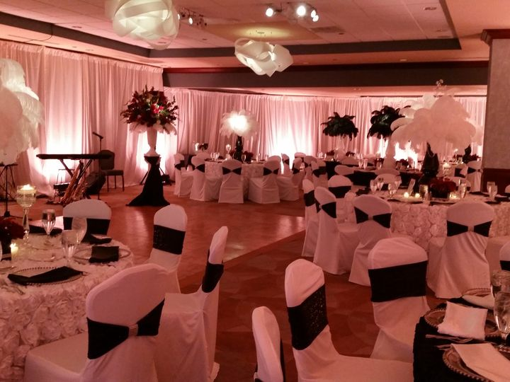 Tmx 20151003 183035 51 577022 1561577459 Norfolk, VA wedding venue