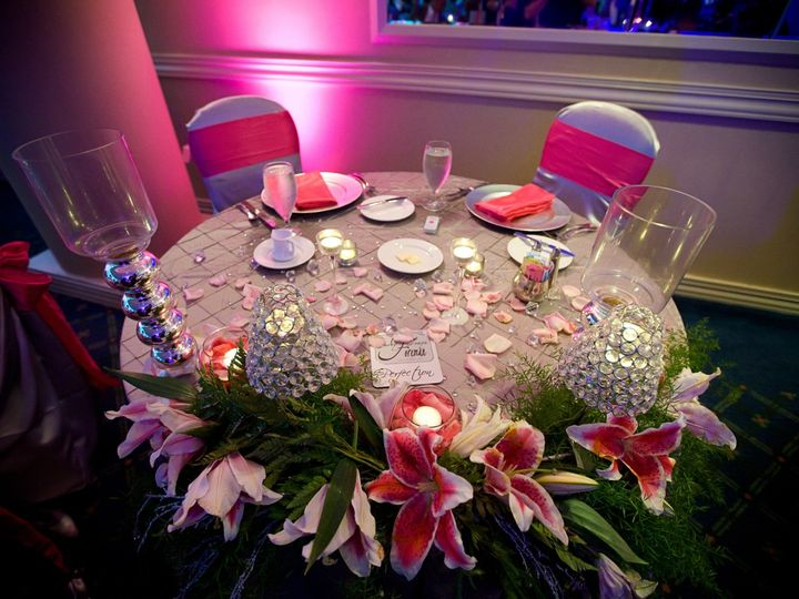 Tmx Sweetheart Table 51 577022 1561577687 Norfolk, VA wedding venue