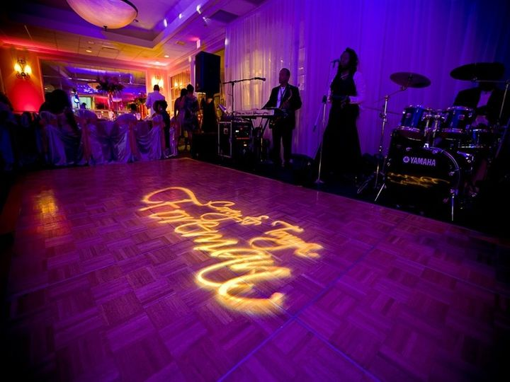 Tmx Tcwedding266 51 577022 1561577826 Norfolk, VA wedding venue