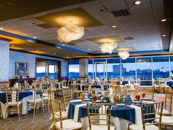 Tmx Townpointclubweddingbydaissytorresphotography 143 51 577022 1561575776 Norfolk, VA wedding venue