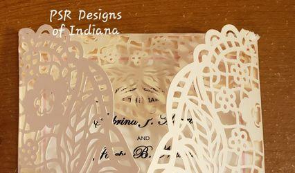 PSR Designs