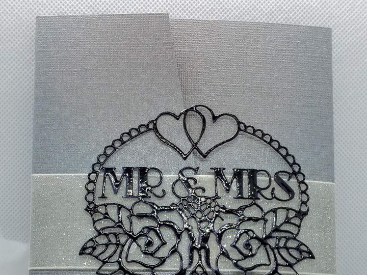 Tmx 20190112 222259 Hdr 51 1008022 V1 Indianapolis, IN wedding invitation