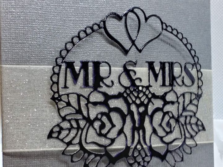 Tmx 20190112 222722 Hdr 51 1008022 V1 Indianapolis, IN wedding invitation